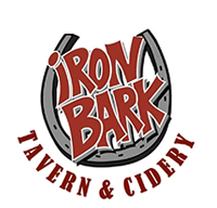 Ironbark Tavern and Cidery